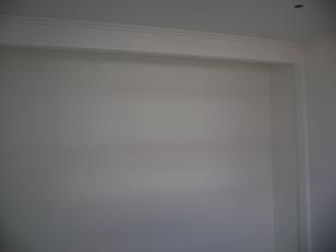 Plaster Board Coving